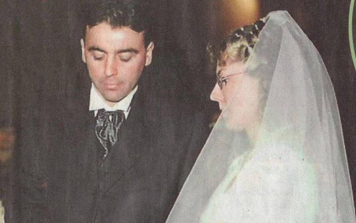 L'omicidio di Elena Ceste, in Appello a Torino confermati 30 anni per il marito
