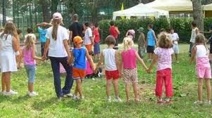 Centri estivi bambini, intesa Comune Palermo - Asp