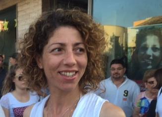 """Hotspot ad Augusta, il sindaco Di Pietro: """"E' impossibile"""""""