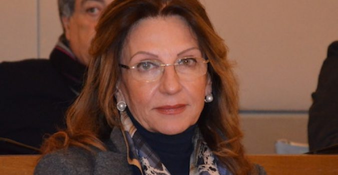 Bilancio 2018 a Siracusa, interrogazione della Vinci sulla pubblicazione