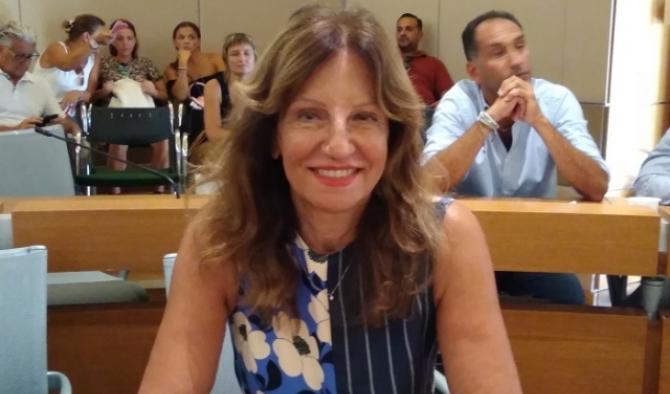 Bocciato il rendiconto 2018 a Siracusa, Cetty Vinci spiega il suo voto contrario