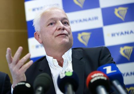 Ryanair minaccia i piloti: se scioperate sarete sanzionati