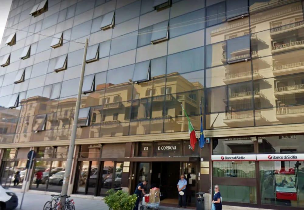 Palermo, il Cga reintegra tre consiglieri di Circoscrizione