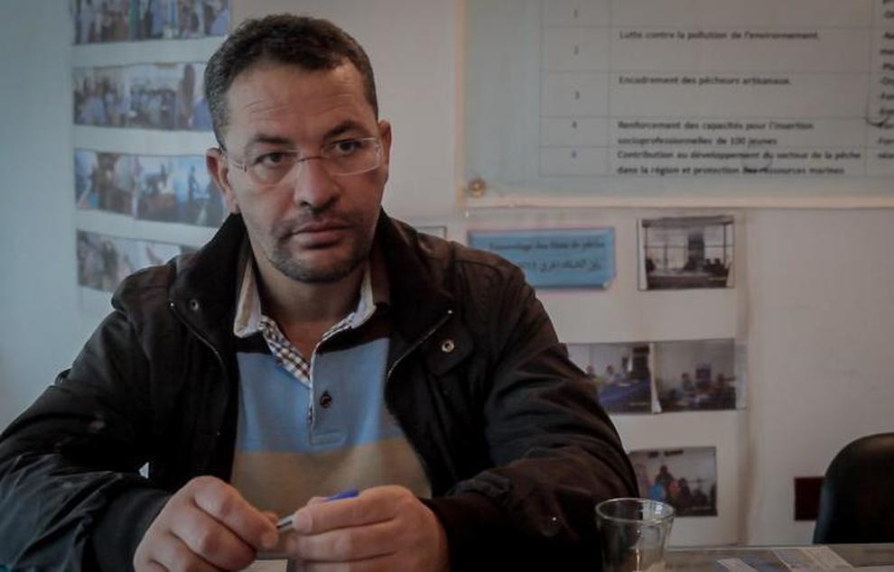 """""""Scarcerate i pescatori tunisini"""", presìdi a Palermo e a Catania"""