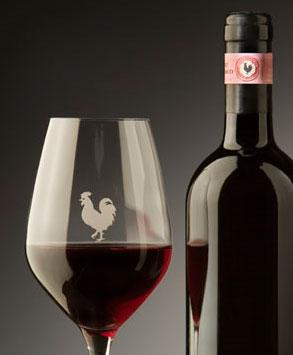 Vino: per il Chianti annata positiva sulle vendite e bene l'export