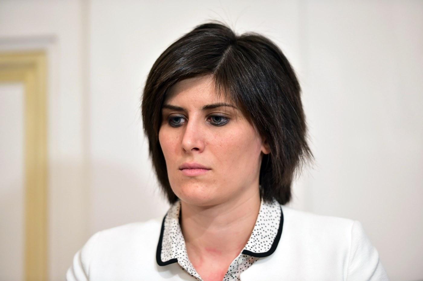 Torino: avviso di garanzia per la sindaca pentastellata Appendino
