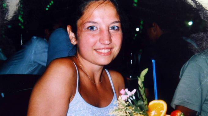 La Procura di Pavia apre una nuopva inchiesta per la morte di Chiara Poggi