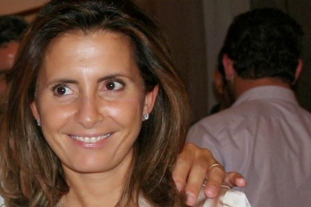 'Corsi d'oro 1' a Messina, Cassazione: resta associazione per delinquere