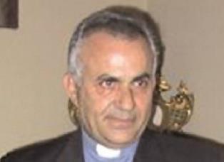 Abusi sessuali, prete di Acireale condannato definitivamente dal Vaticano