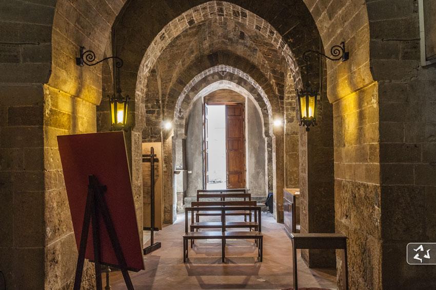 Beni culturali, si allarga il percorso Arabo-Normanno a Palermo