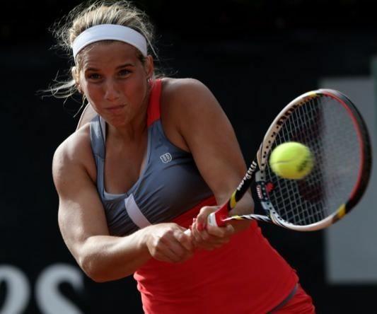 Scatta sabato il torneo internazionale di tennis a Solarino: si affrontano 60  atlete