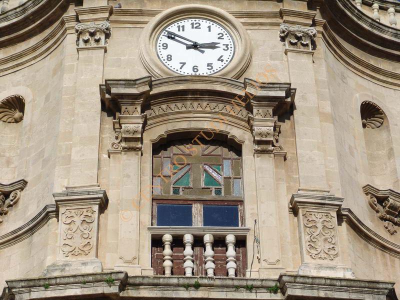 Cinque edifici sacri del Ragusano ammessi a finanziamenti per restauri