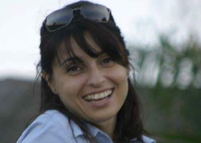 Vibo Valentia, Maria Chindamo nell'elenco delle vittime della mafia