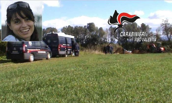 L'imprenditrice sparita in Calabria nel 2016, il Gip di Vibo Valentia dispone un arresto