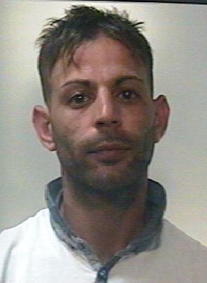 Catania; spaccio di droga a Librino: quinto arresto