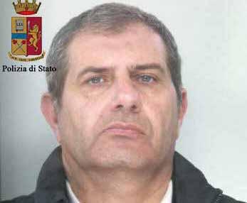Concussione, arrestato un ingegnere del Comune di Vittoria