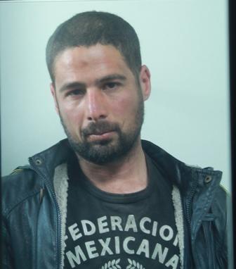 Catania, parcheggiatore abusivo in manette per violenza e lesioni a pubblico ufficiale