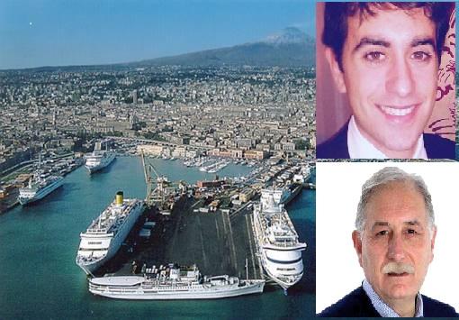 Augusta, Fratelli d'Italia: nuovi coordinatori cittadini e sostegno alla battaglia per l'Autorità Portuale