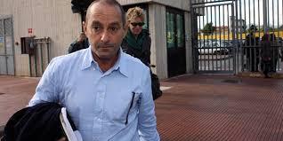 Palermo, Massimo Ciancimino trasferito per motivi di sicurezza