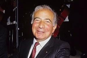 Ciancio, il Gip scrive: concorso in mafia non definibile
