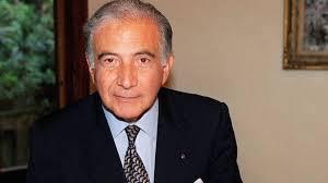 Catania, diventa esecutivo il dissequestro dei beni dell'editore Ciancio