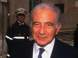 Catania, altro ricorso in Cassazione contro assoluzione di Mario Ciancio