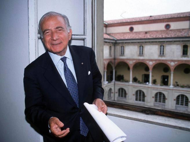 Concorso in mafia, nuova udienza a Catania per  Mario Ciancio