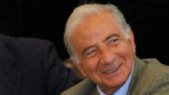 Mafia a Catania, la difesa di Ciancio: