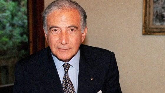 Catania, sequestro beni di Ciancio: per l'avvocato è errore giudiziario