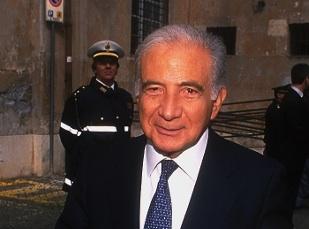 Catania, il processo all'editore Ciancio per concorso in mafia: la Procura ribadisce le accuse davanti al gip