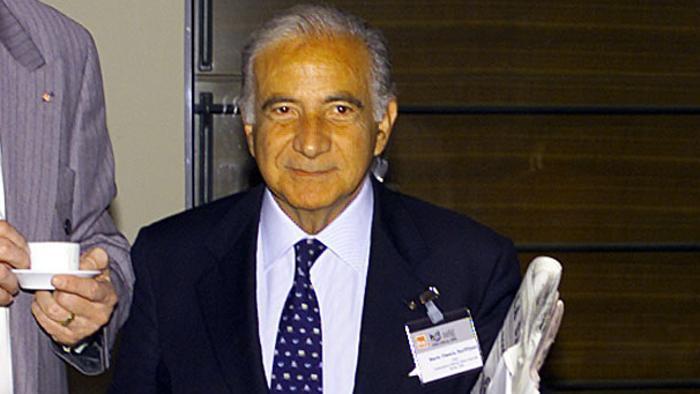 Catania, la sentenza annullata per Mario Ciancio: la Cassazione spiega i motivi