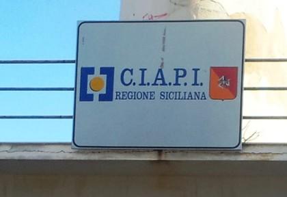 """Palermo, """"il Ciapi non dovrà pagare cartelle esattoriali"""""""