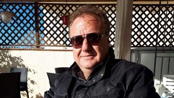 Morto a Salemi carbonizzato, indagini chiuse: fu un suicidio