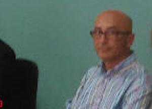 Augusta, minacce al giornalista Ciccarello: la solidarietà dell'Ordine