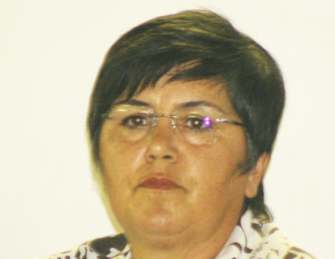 """Rosolini, """"avvertimento"""" stile mafioso alla consigliera Tina Cicciarella"""