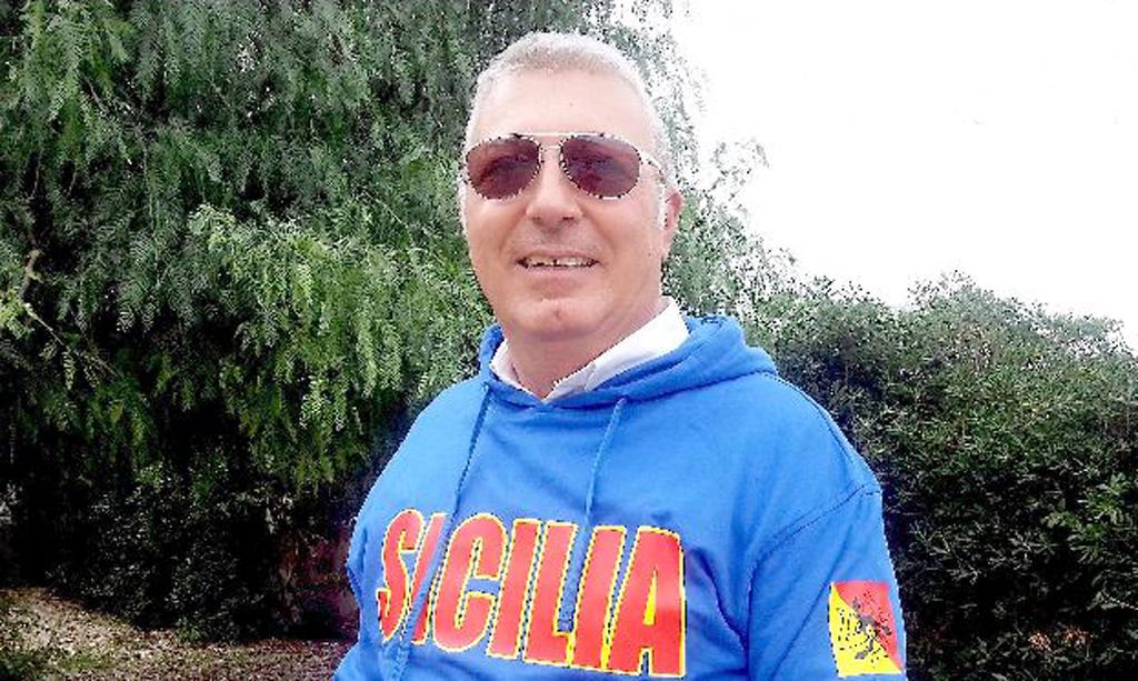 """Siracusa,  Ciccio Midolo: """"Non prendo ordini dalla Lega e corro per sindaco"""""""