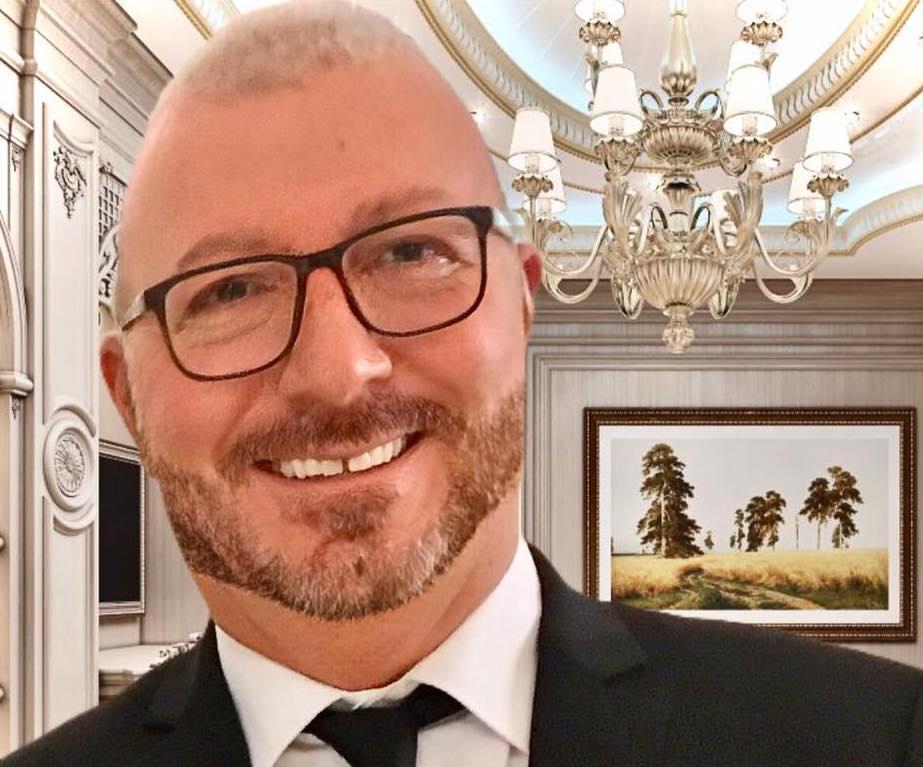 Lavori sulla Noto - Pachino, Lega Sud: va rimosso il Commissario dell'ex Provincia
