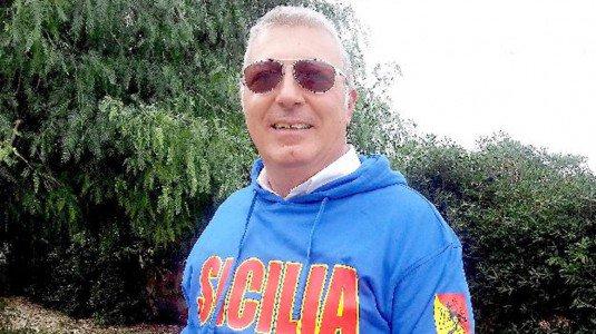 La Lega irrompe a Siracusa e candida Ciccio Midolo a sindaco
