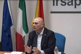 Palermo, diffamò il presidente Irsap: Arnone citato a giudizio