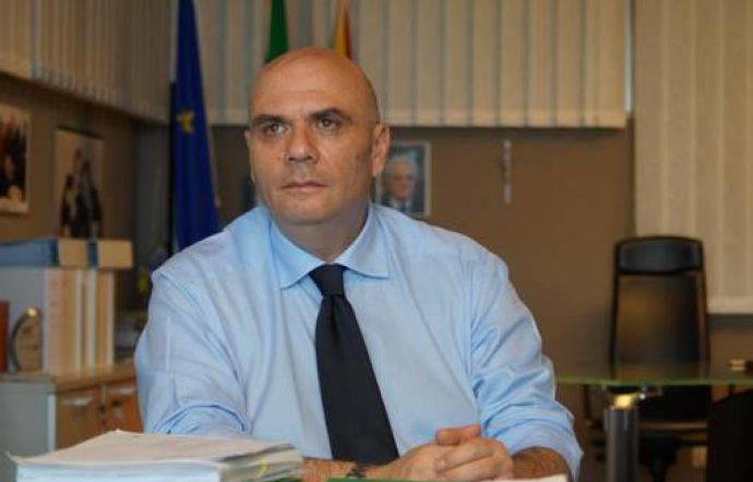 Diffamarono ex presidente Irsap: due condanne a Enna