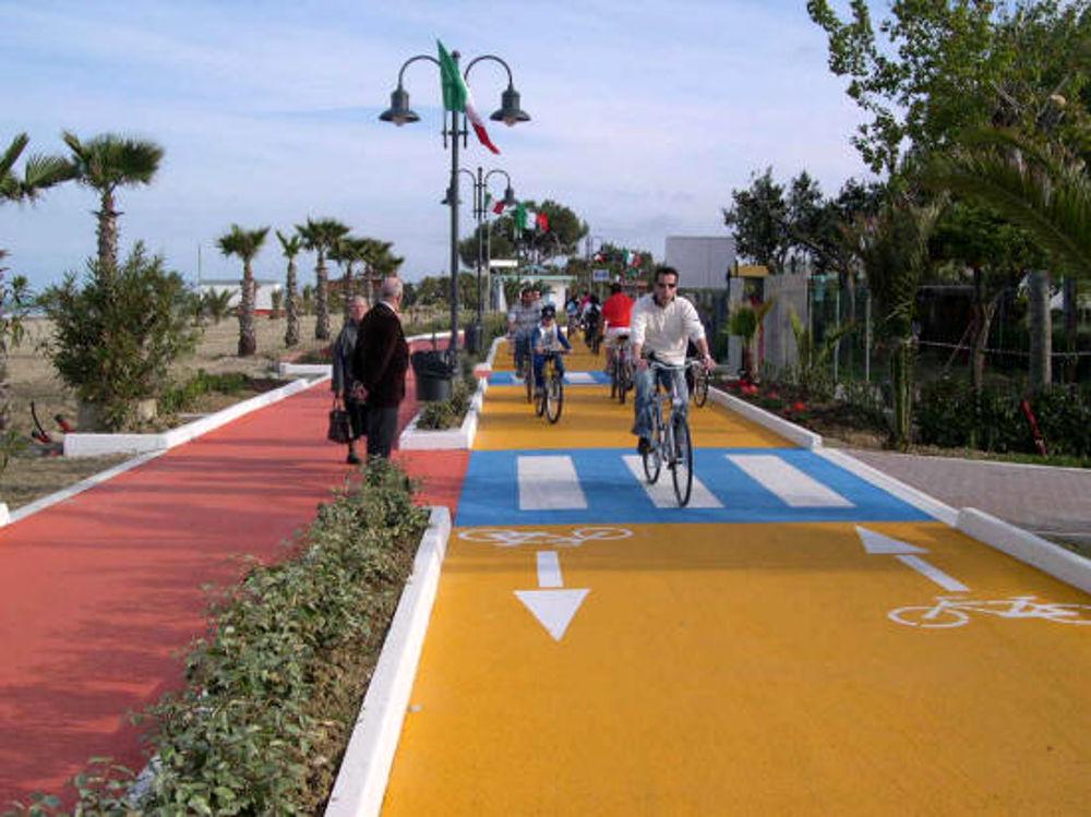 Piste ciclabili, Vinciullo: solo due progetti finanziati dalla Regione nel Siracusano