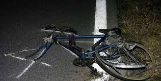 Vittoria, ciclista travolto e ucciso: arrestato l'automobilista pirata