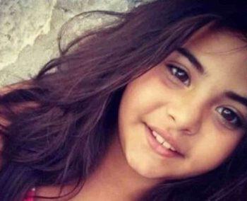 Bimba morta a Palermo per sfida social: il Garante blocca Tik Tok