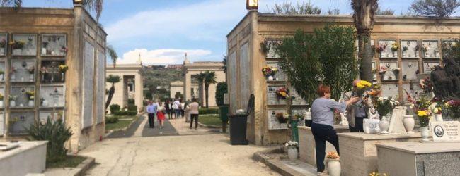 Lo Stato impugna la legge sui Servizi cimiteriali e funerari in Sicilia