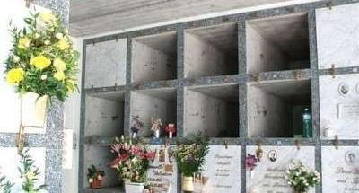Siracusa, cambiano le regole per l'assegnazione dei loculi al cimitero