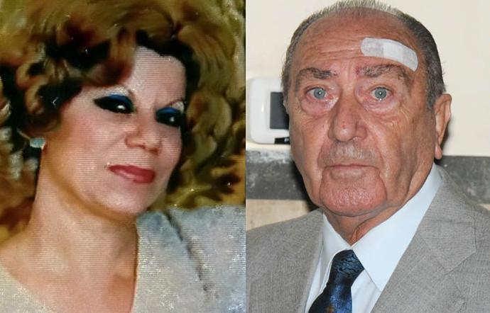 La scomparsa di Cimò a Catania, 25 anni definitivi inflitti all'anziano marito