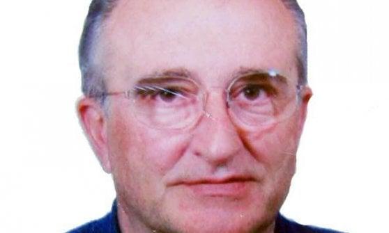 Strage Borsellino, indagato a Caltanissetta il medico del boss Totò Riina