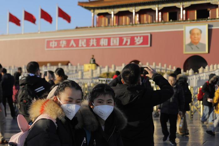 Virus misterioso in Cina come la Sars: 6 morti e 77 nuovi casi di contagio