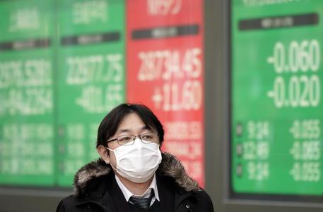 Coronavirus, restano chiusi i voli Italia - Cina: lo ha confermato la task force