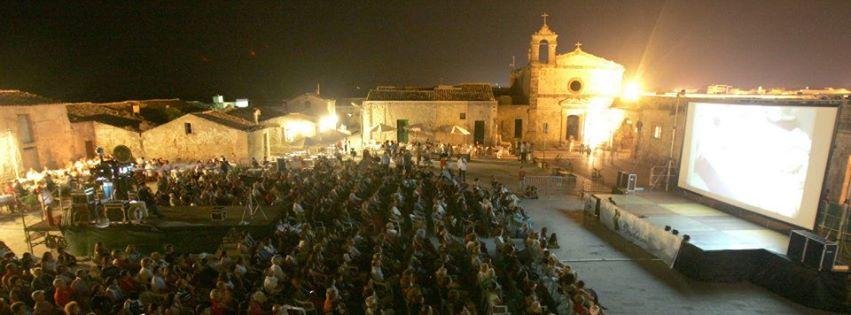 Cinema di Frontiera, il Festival di Marzamemi slitta a settembre
